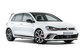 volkswagen hatchback 2016 2016 volkswagen golf gti 2 0l 4cyl petrol turbocharged manual