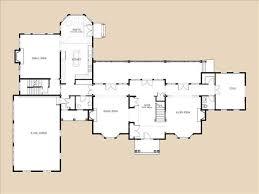 luxury floor plans for new homes 14brook1stflr jpg jpg