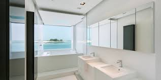 bathroom designs dubai the best bathroom designs luxhabitat dubai
