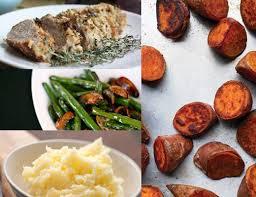 17 day diet blog