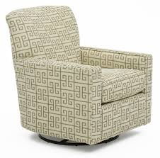 apollonia latte swivel glider weir u0027s furniture
