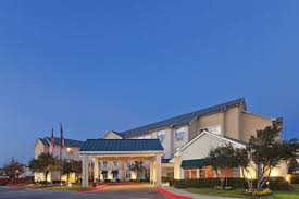 candlewood suites dallas market center dallas tx jobs