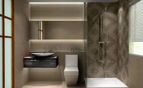 modern bathroom vanities in canada myideasbedroom com 26 top photos ideas for images of contemporary bathrooms fight for