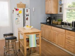 kitchen ideas how to build a kitchen island kitchen island ideas
