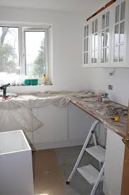 vintage kitchen backsplash backsplash panels peel and stick metal tiles white kitchen
