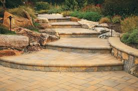 Slope For Paver Patio by Slopes Hd Jpg