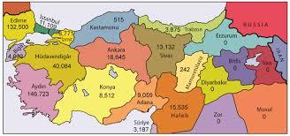 Map Of Balkans A Centennial Of Balkan Wars Mavi Boncuk