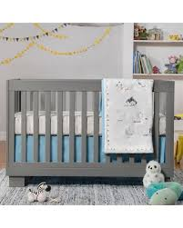Babyletto Modo 3 In 1 Convertible Crib Deal Alert Babyletto Modo 3 In 1 Convertible Crib Grey