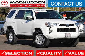 toyota 4runner prices paid used 2015 toyota 4runner for sale pricing features edmunds