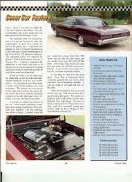 07 Gto Specs Agto66 1966 Pontiac Gto Specs Photos Modification Info At Cardomain
