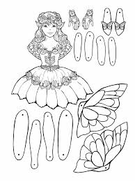 497 articulated fun images paper dolls