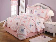 Ballet Comforter Set Pem America Girls Kids U0026 Teens Bedding Sets Ebay