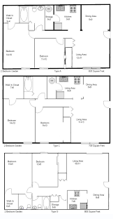 floor plans heights manor apartmentsheights manor apartments