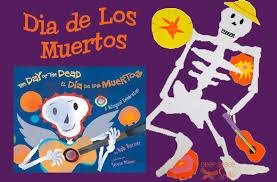 Dia De Los Muertos Pictures Dia De Los Muertos Art Project Deep Space Sparkle