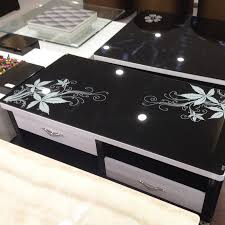 coffee table game console center cofee tables coffee table center table for living room