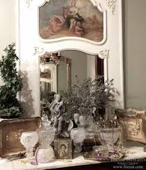 home decor stores baton rouge antiques in style antique furniture blog