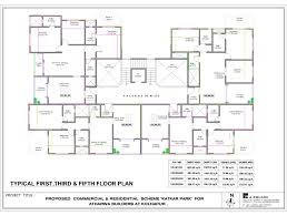 perfect floor plan perfect residential complex floor plan jpeg home plans