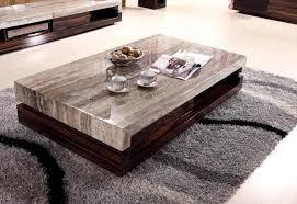 create stone coffee table tags acrylic coffee table large