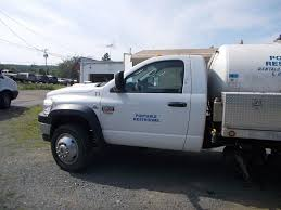 Dodge Ram 5500 Truck - 2009 used dodge ram 5500 slt at country commercial center serving