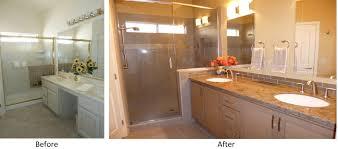 used kitchen cabinets tucson kitchen u0026 bath remodel interior expressions design showroom