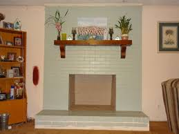fireplace cover up needing collaboration please 1 picture of the fireplace that i
