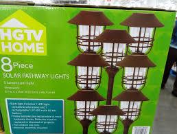 Solar Malibu Lights by Malibu Solar Pathway Lights Marissa Kay Home Ideas Best Solar
