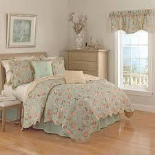 bed u0026 bedding interesting design of waverly bedding for bedroom