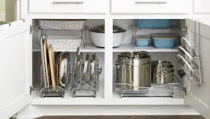 how to organize kitchen cupboards and drawers how to organize your kitchen cabinets step by step project