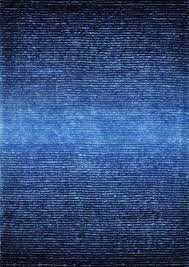 Navy Blue Area Rug 8x10 8x10 Blue Area Rugs Deboto Home Design Cheap Blue Area Rugs