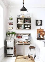 ikea small space living ikea small space living room ideas amazing design home decoration