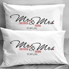 personalize wedding gifts wedding ideas phenomenal great personalized wedding gifts great