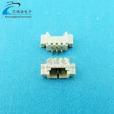 3 pin picture more detailed picture about free shipping new ffc