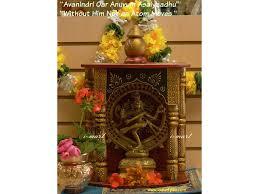 pooja mandir wooden temple hindu pooja mandir and pooja room