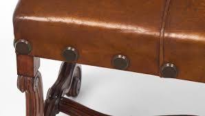 Partner Desk For Sale Furniture Stunning Vintage Large Mahogany Pedestal Partners Desk