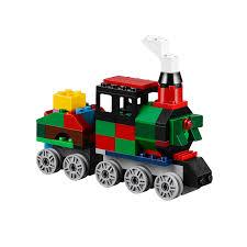 lego classic building instructions lego com us classic lego com