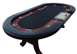 poker tables for sale near me on sale 100 off 95 dealer poker table with extra features