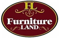 Outdoor Furniture Furniture Columbus OH Furniture Land Ohio - Patio furniture columbus ohio