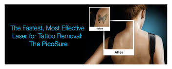 calgary dermatology and esthetics derm ca