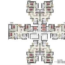 cluster home floor plans small home plans cottage house country simple floor modern ipad