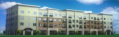 kirkwood place rentals greensboro nc trulia
