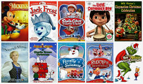 classic christmas movies my top 10 favorite christmas movies and specials enduring all things