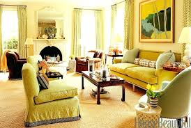 living room decorating ideas sage green couch pleasing grey and