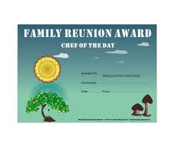 221 best family reunion ideas images on family