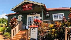 Hawaii travel company images Hawaii for the coffee connoisseur travel weekly jpg