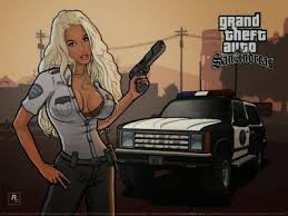 gta san apk torrent gta san andreas 1 08 mod apk with data netblog box