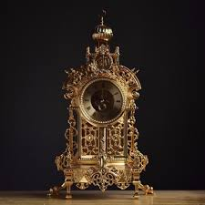 cool house clocks accessories antique victorian desk clock 49 unique desk u0026 alarm