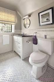 best master bathroom floor plans bathroom design space bathroom bathroom retailers best bathroom