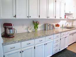 how to reface kitchen cabinets with beadboard best home