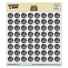 bluetick coonhound decals bluetick coonhound stickers ebay