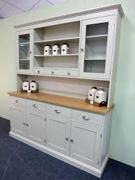 kitchen dresser ideas kitchen dresser reviravoltta